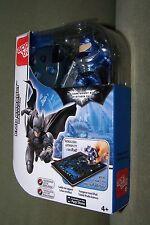 MATTEL app tivity EMP Assault Batman y0203 NEW Box of Finland only UE