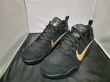Kobe XI 11 Elite Low FTB