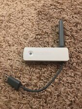 Official Microsoft Xbox 360 Wireless WiFi Network Adapter