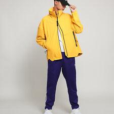 adidas Myshelter Jacket 6lut8 XL, Gelb, DZ1411