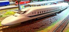 Lok Digital Sound N  Shinkansen Japan 2 Units