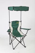 sedia grande para sole pesca carpfishing surfcasting camping pic-nic poltrona
