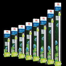 Juwel Aquarien-Beleuchtungen & -abdeckungen für alle Wasserarten LED Glühbirnen
