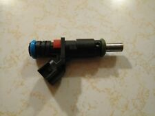 OEM Dodge Fuel Injector Genuine Mopar 68170238AB Hellcat Challenger SRT8