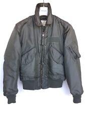 CWU 45/P US Air Force Flyer's Jacket Nomex bi-swing original 73s + signal pocket