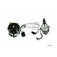 Detonation Sensor KNS1003 for Chevrolet /& more One New TPI Ignition Knock