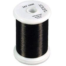 Aurifil Monofilament Invisible Nylon Thread Smoke 1094 yard spool