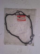 Joint de carter moteur suzuki 80 ts ref 11482-13700-000