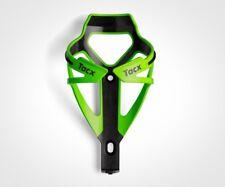 Tacx Flaschenhalter DEVA, grün 750 ml Standardgröße