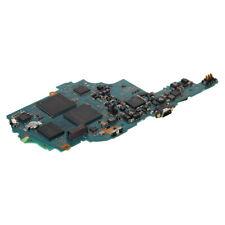 Para Consola de juegos SONY PSP 1000 de mano PCB de piezas de reemplazo de la tarjeta madre H1
