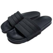 adidas Sandals & Flip-Flops for Men