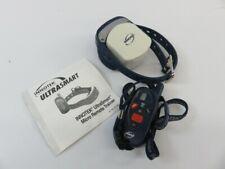 Innotek UltraSmart Training System (IUT-300)