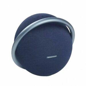 Harman Kardon | Onyx Studio 7 | Tragbarer Bluetooth-Stereo-Lautsprecher | NEU