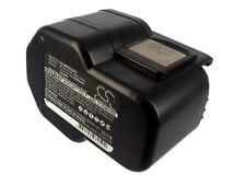 12.0V Battery for Milwaukee PSG12PP PSM12PP T Flat pack 4 932 367 904 UK NEW