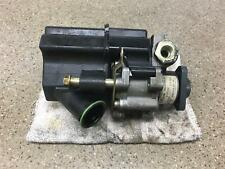 PORSCHE BOXSTER Petrol Power Steering Pump 99631402004 - 2.5 - 2.7 - 3.2 - 3.4