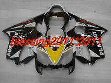 Fairing For Honda CBR600 F4i 2001 2002 2003 Injection Mold ABS Plastics Set B15