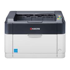 Kyocera FS-1041 S/W-Laserdrucker