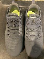 nike mens tennis shoes size 12