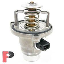 Thermostat Housing Assembly For BMW E65 E66 545i 550i 645i 650i 745 750 X5 X6