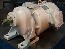 Motor Eléctrico DC derivación caja de cambios 25-250RPM Motorreductor Con Engranaje Motor de corriente continua 25RPM 250RPM