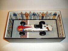 Carousel 1 1964 #1 Watson Roadster #4406 Die-cast 1:18 Scale