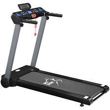 Laufband Heimtrainer Fitnessgerät Display Jogging Heimtraining klappbar ArtSport
