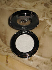 Urban Decay Eyeshadow in Vapor (bright silver) Full Size NEW
