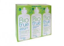 Biotrue All in one (3x300ml)