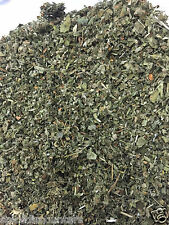 MARSHMALLOW herb 1 POUND cut sifted TEA leaf  SMOKE althaea officinalis ORGANIC