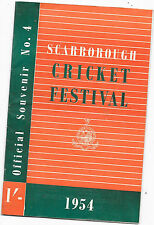 Yorkshire Cricket Books & Publications