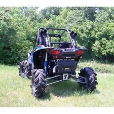 High Lifter Diver Down Riser Snorkel Kit for 2015-2016 Polaris RZR 1000 XP 2 Sea