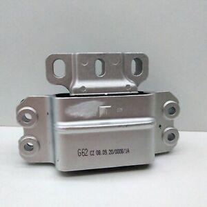 SUPPORTO MOTORE CAMBIO SX AUDI - SEAT - SKODA - VW ORIGINALE CANC. 1K0199555N