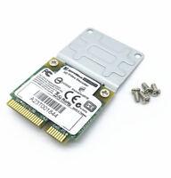 Broadcom BCM970015/BCM70015 HD Crystal Hardware Decoder for 1080P Apple TV