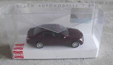 Busch Automodelle HO 1:87 Mercedes Benz E Klasse Car 44209 NIP