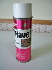 Farnam B'Have Indoor Cat Repellent 7 oz spray Nos