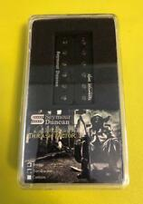 Seymour Duncan NUOVO Dave Mustaine THRASH fattore PONTE Humbucker-trembucker