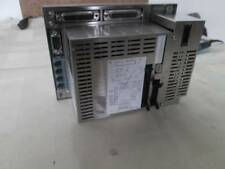 RKC Instruments REX-B871*NN-CS1B Temperature Controller 03G18003