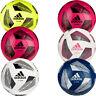 Adidas Football Ball Soccer Tiro Club Footballs Training Balls Size 3 4 5