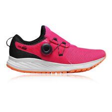 Zapatillas deportivas de mujer New Balance de goma
