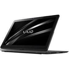 "OB VAIO Z Flip 13.3"" WQHD Touchscreen Notebook I7-6567u 8gb RAM 256gb SSD"