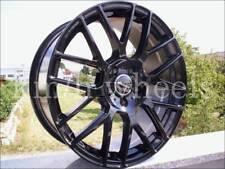 Felgen 22 Zoll für Mercedes ML M R GL Klasse 166 164 251 63 AMG Wheelworld WH26