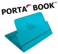 LEGGICOMODO PORTA BOOK PORTA LIBRI PORTA PC PORTA TABLET LEGGIO