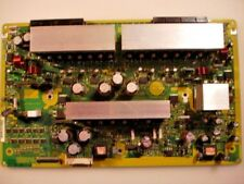 JP54581 Hitachi Y-Main Board, ND60200-0046, from P50H401, P50H4011,P50T501