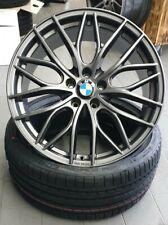 19 Zoll Sommerräder 225/35 R19 Reifen für BMW e82 e81 e87 e88 F20 F21 M Paket