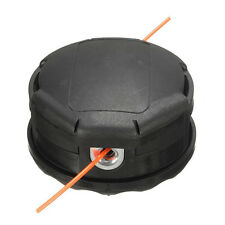 400 Bump High~Speed Feed String Trimmer Head Echo SRM-225 /230 /210 Mower Parts