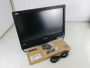 Lenovo ThinkCentre M92Z  Desktop i5-3470S 2.90 GHz 8GB 500 GB HDD