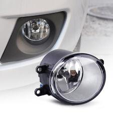 Right Fog Light Lamp H11 Bulb for Toyota Camry Corolla Matrix Yaris Lexus LX570