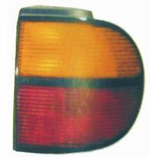 Faro luz trasera derecha SHARAN, 95-00 rosso amarillo