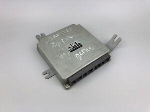 Org Subaru Impreza Engine Control Computer Module ECU unit 22611AE900