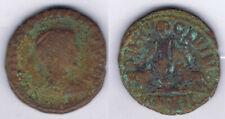 PHILIP II PROVINCIAL CAPITAL VIMINACIUM MOESIA SESTERTIUS LION and BULL